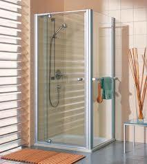 China sliding glass shower enclosure/simple shower room/cubicle/bathroom on sale
