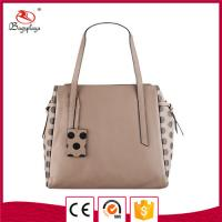 China High quality middle aged women fashion bags on sale