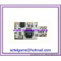 PS2 modchip modbo760 Manufactures