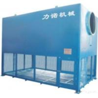 Self Cleaning Air Filter Manufactures