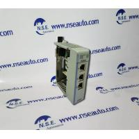 China New Sealed Allen Bradley 1756-CN2R ControlLogix ControlNet Bridge Module on sale