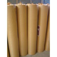China PVC Plastic Vinyl Coated Welded Wire Mesh Fabric Screen on sale