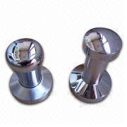 CNC Machining Parts Manufactures