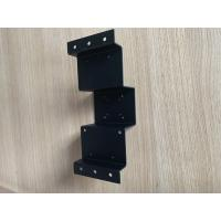 Stainless Steel Metal Stamping Bracket For LED Enclosure And Holder Manufactures