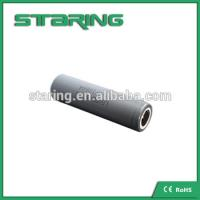 Used For Electric Bicycle  LGABB4  18650 2600MAH battery  for 18 650 batteries