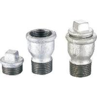 Pipe Fitting Plug Manufactures