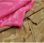 Plushsupersoftmicro velboa fabric for makingsofttoys Manufactures