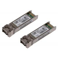 Original New Cisco 10GBASE SR SFP+ Transceiver Module SFP-10G-SR= Multi Mode Manufactures