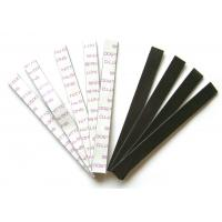 China Writing Boards Blank Rubber Magnet Sheets / Flexible Magnetic Strips Max Width 630mm on sale