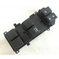 Power Window Switch Auto Electrical Parts For Honda Accord Right Hand Drive 35750-SZW-J11 Manufactures