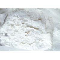 China Cetilistat 282526-98-1 Weight Loss Drug 99% Purity Raw Powder Fat Burning on sale