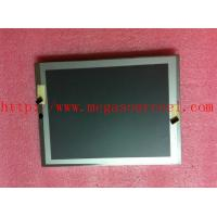 Sharp LQ075V3DG01-KIT LCD Colour Display  640×480pixels with 400cd/m2brightness Manufactures