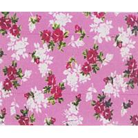 printed 100% cotton/CVC flannel fabric Manufactures