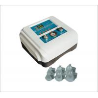 China RF Breast Enlargement Machine / Cryolipolysis Slimming Machine For Home Use BB-A01 on sale