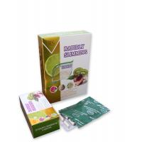 Rapidly Slimming Capsules---Best Herbal Weight Loss Product Manufactures