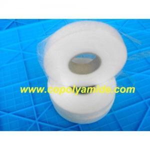 EVA hotmelt adhesive web(E1501w) Manufactures