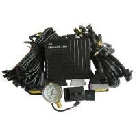 China CNG/LPG Conversion Kits for Multipoint Injection System (EG800) on sale