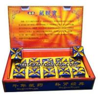Quality Tibet Pills sex medicine,sex product for sale