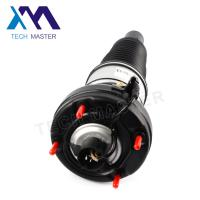 Audi air suspension parts for A8D4 OE 4H0616039AD 4H0616040AD front left and right air suspension springs Manufactures