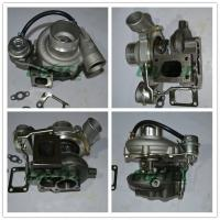 NISSAN Garrett Turbo Charger For Middle Bus Engine FD46 TB25 471024-7B 471024 14411-24D00 Manufactures