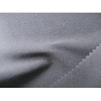 Bamboo Cotton Spandex Jersey Fabric Manufactures