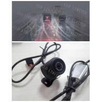Quality Universal 3D Full HD 360 AVM Car Camera System , High Definition , 1080P , 4 way for sale