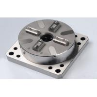 OEM High Precision Stainless Steel 5 Axis CNC Machining Metal Parts Manufactures