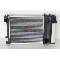 Replacement bmw 318i radiator OEM 1719024 For BMW 316 / 318i 1987 , 1990 MT Manufactures