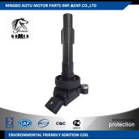 China BYD F0 car OEM standard ignition coil High Power 12 Months on sale