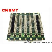 China SM421VME Back Board Samsung Spare Parts Main Chassis VME Board LKVB-7J1 Durable on sale
