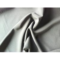China Twill Nylon Spandex Fabric on sale