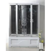 Shower Room (SLD-8815) Manufactures