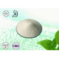 Phenyl Succinic Anhydride Medicine Raw Material 1131-15-3 For Reagents Analysis Manufactures