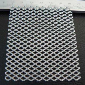 GR1,GR2,GR5  titanium mesh,titanium mesh sheet ,titanium mesh sheet Manufactures