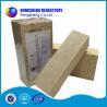 Ceramic Furnace Silica Brick Refractory for sale