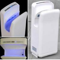 Hotel and Restaurant Bathroom hand dryer Manufactures