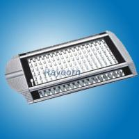 China IP65 High Efficiency 144W 2700 - 7000K LED Roadway Lighting Fixtures With Bridgelux Chip on sale