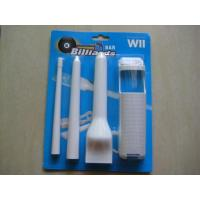 China Billiards Bar For Wii Consoles on sale