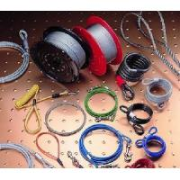 Handrail Cable Manufactures