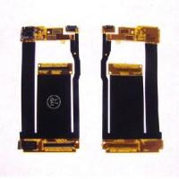 China Mobile Phone Flex Cable for Nokia 6280 on sale