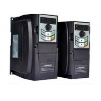 China Lightweight Frequency Inverter Drive Control Main Sintering Exhauster Energy Saving on sale