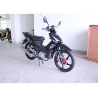 China 125cc Riders Supercub Dirt Bike / Cross Bike 75km/h Max Speed OEM Avaliable on sale