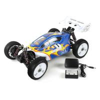 D Racing RC Cars Toy 1:8 RC Off-Road Running Truck RTR 2.4GHz 4WD 9kg High-Torque Servo Shock Absorbers Driving Racing C Manufactures
