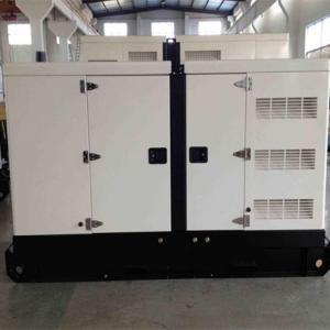 China oil filter power 75kva perkins diesel generator avr 60kw genset low fuel consumption kenya on sale