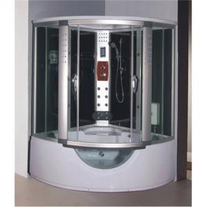 China Steam shower room, shower room, shower cabin on sale