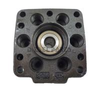 6bt cummins injector pump head ve 6/12 rotor 1 468 336 480 for Engine Parts Manufactures
