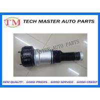 Auto Parts Mercedes Benz Air Shocks , Air Suspension Struts A2213205513 / A2213205613 Manufactures