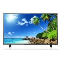 China ISDB -  TV HD Ready 32 Inch TV DLED TV Android Smart WIFI RJ45 Support on sale