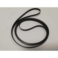 China NPM-track belt N510061365AA 5.5 * 1547.5L * 0.65 on sale