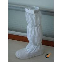 ESD Cleanroom Boots Manufactures